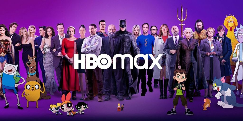hbo-max-espana-1631104172
