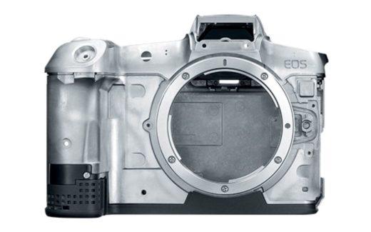 Canon-EOS-R-Magnesium-body-1200x749