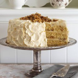 Maple-Walnut-Cake-250x250 Home