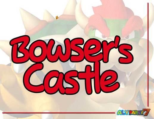 bowserscastle