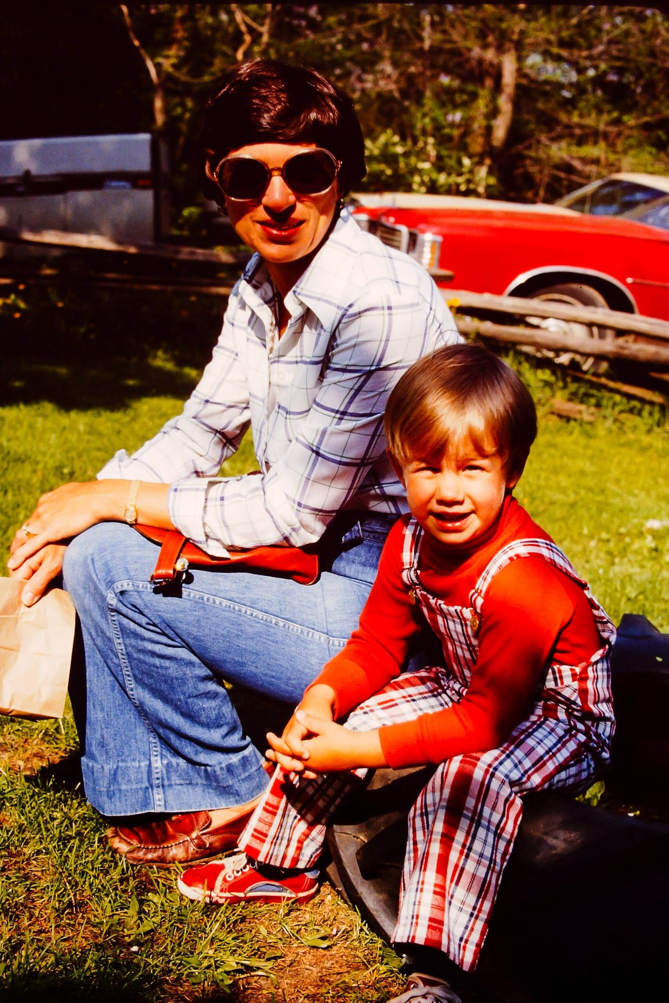 Family 1978