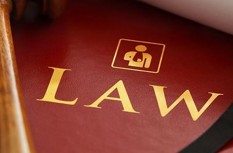 icon for law