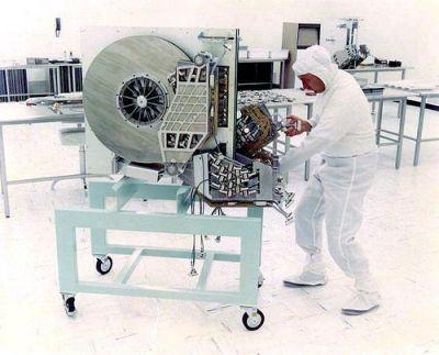disco duro 1975