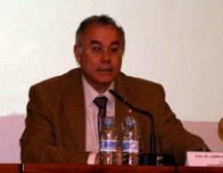 Joan Antoni Baron