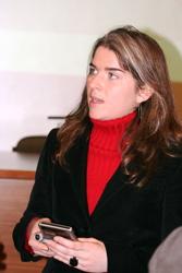 Ester Fernández