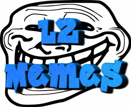 L2 MeMes 2
