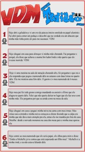 VDM (#3) 4