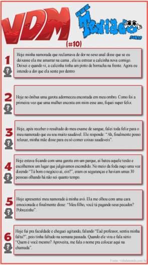VDM (#10) 5