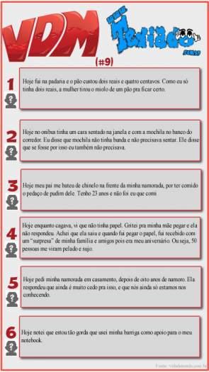 VDM (#9) 6