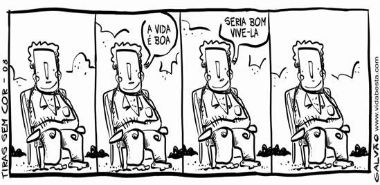 Tirinhas (#15) 30