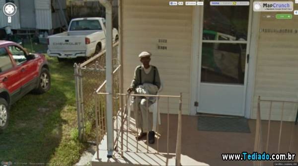 google_street_view13