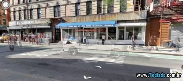 google_street_view15