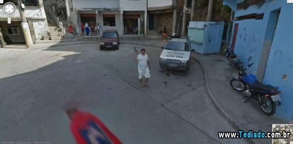 google_street_view30