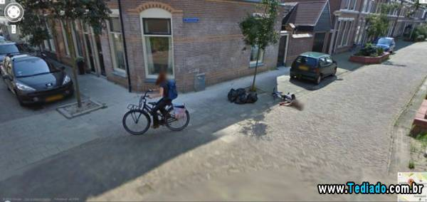 google_street_view44