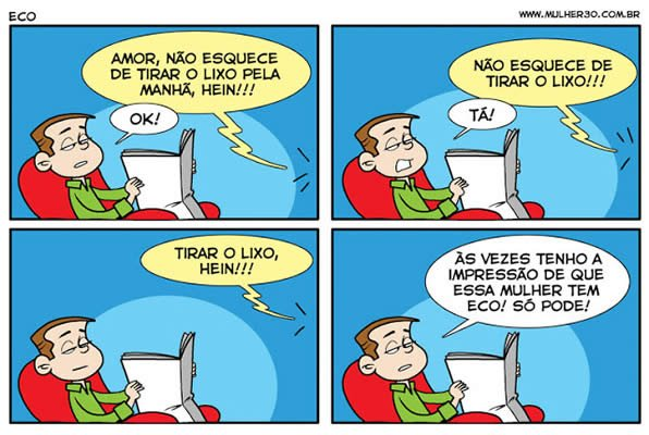 tirinhas04
