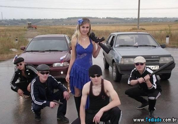 isso_so_acontece_russia09