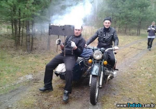 isso_so_acontece_russia28