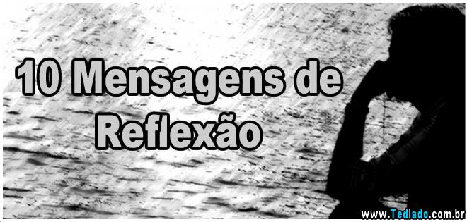 mensagens_de_reflexao