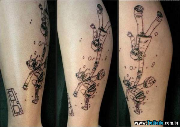 tatuagens_02