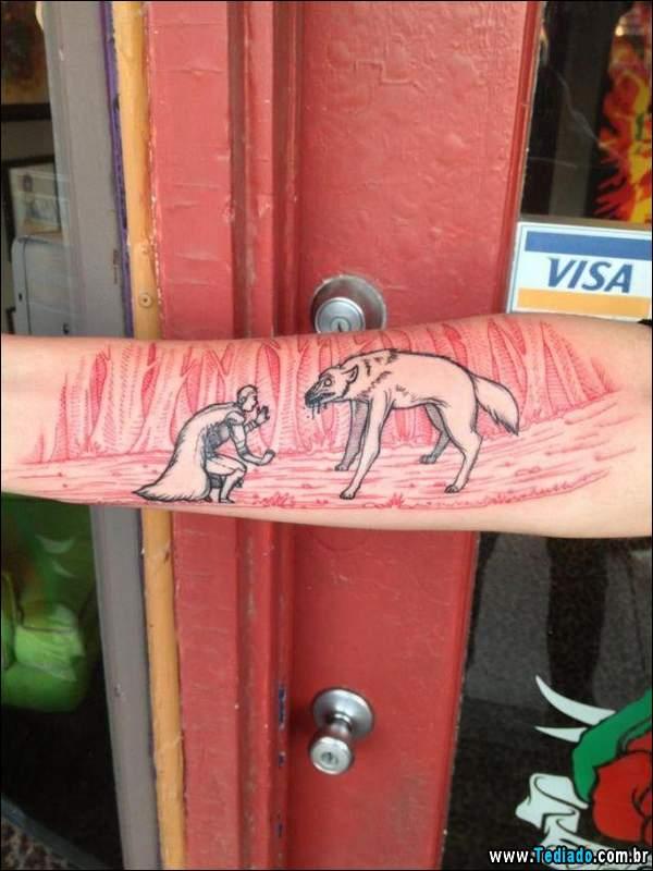 tatuagens_08