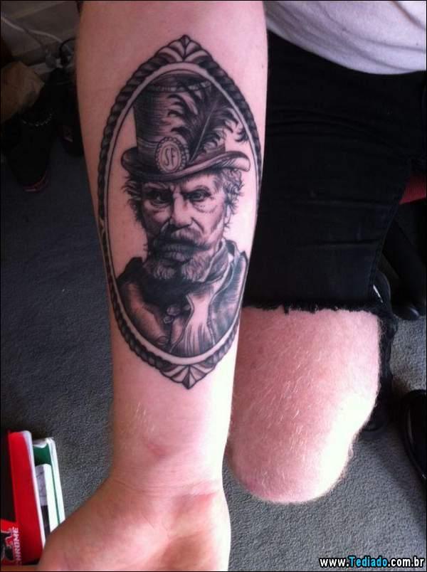 tatuagens_10