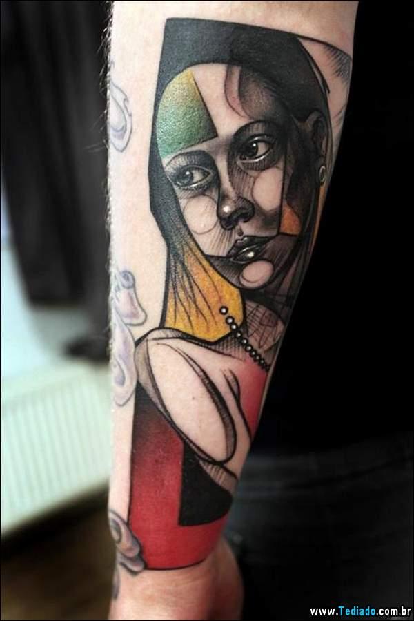 tatuagens_13