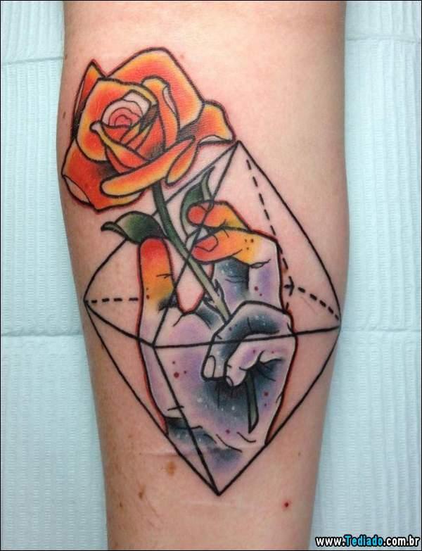 tatuagens_16