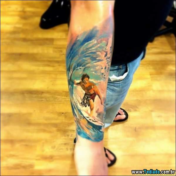 tatuagens_17