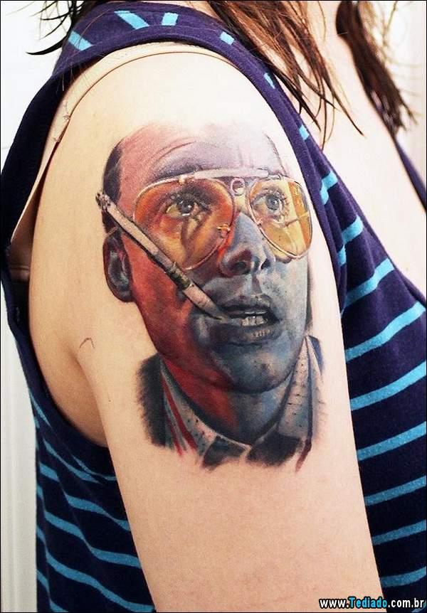 tatuagens_19