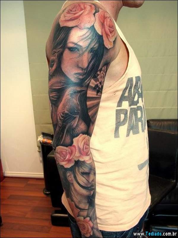 tatuagens_20
