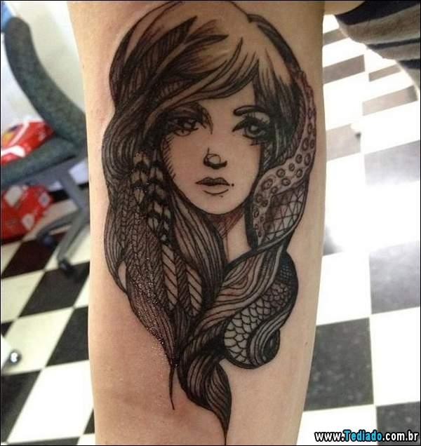 tatuagens_23