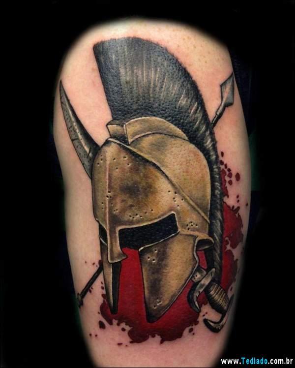 tatuagens_25