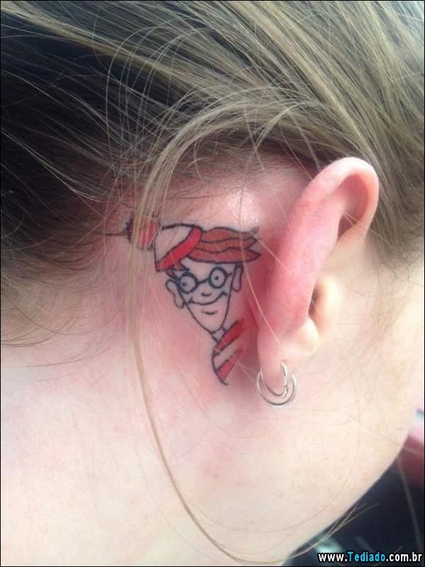 tatuagens_32