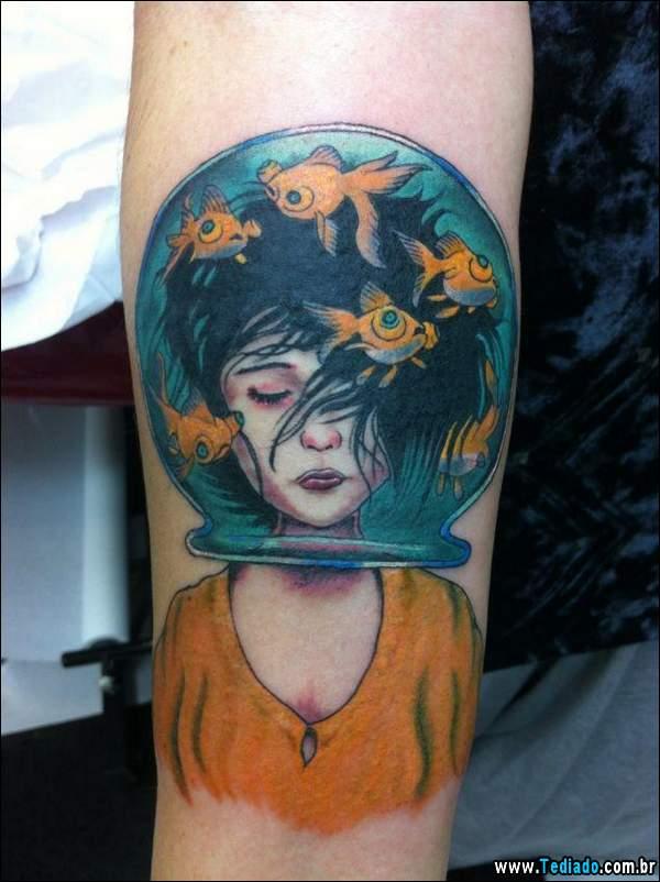 tatuagens_35