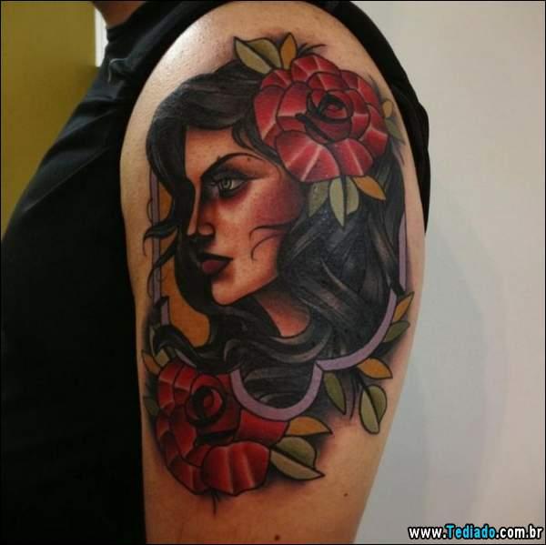 tatuagens_36