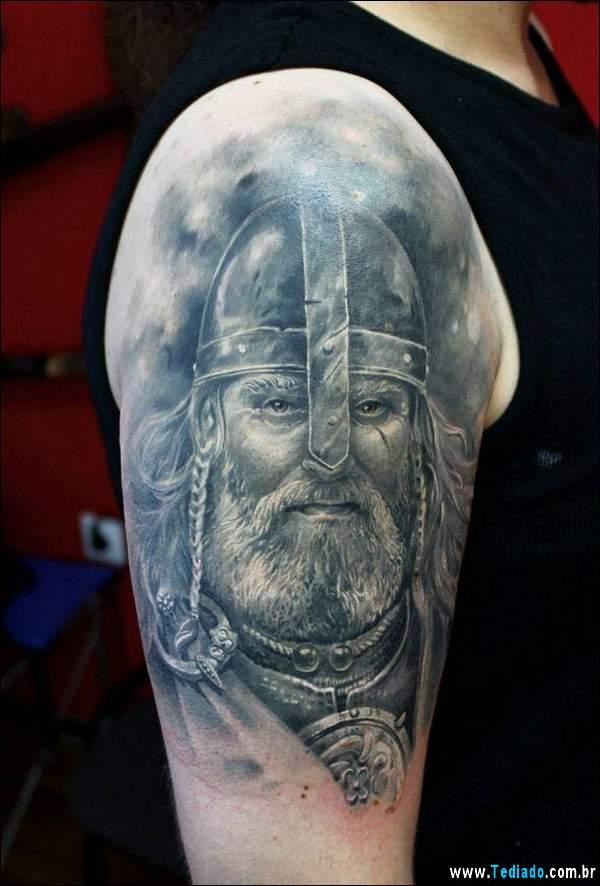tatuagens_38