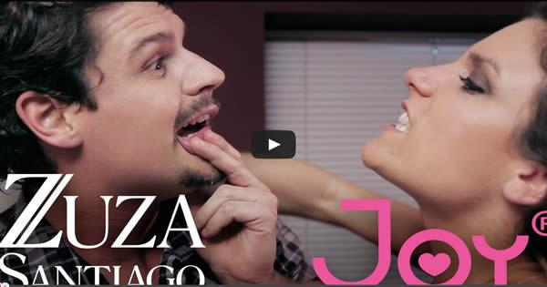 Zuzu Santiago – Ep 02: Joy 5