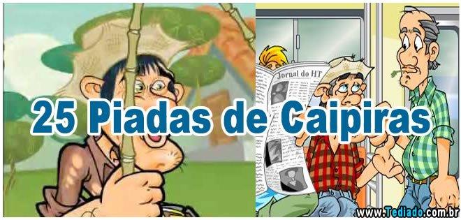 piada_de_caipira