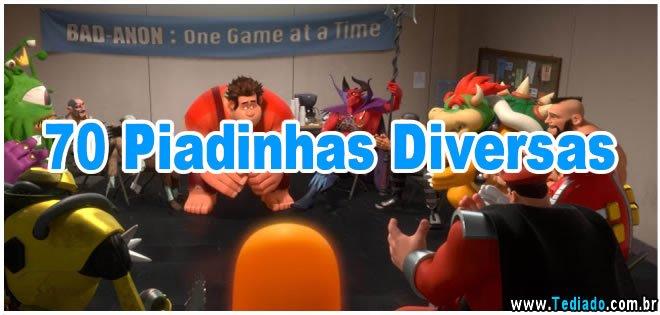 piadinhas_diversas