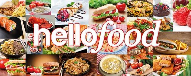 Hellofood 7