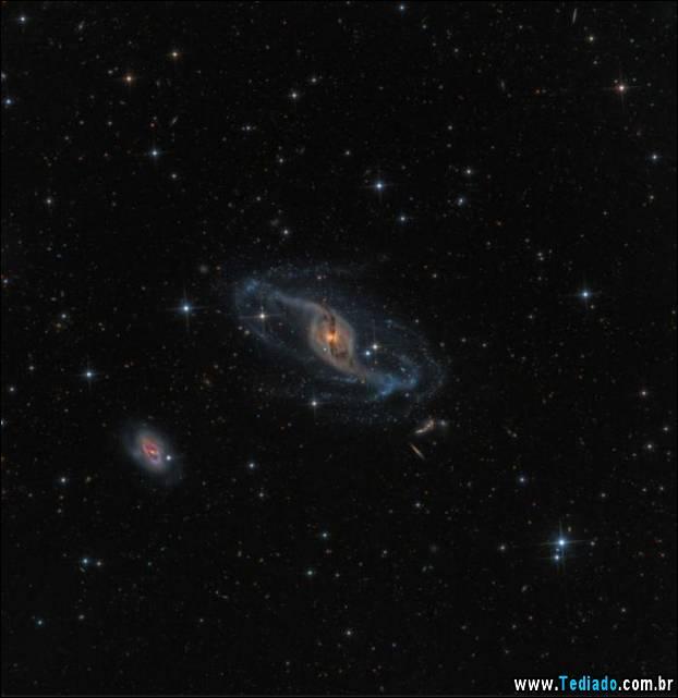 nosso-universo-04