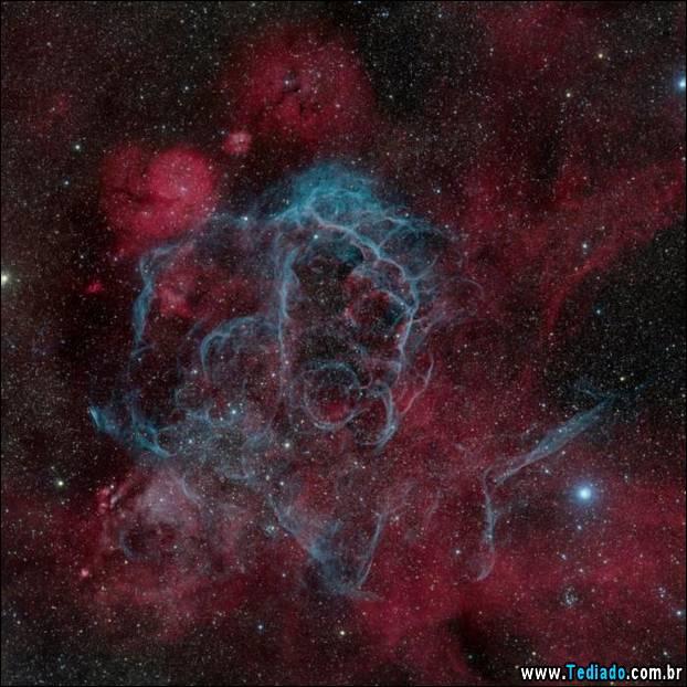 nosso-universo-06