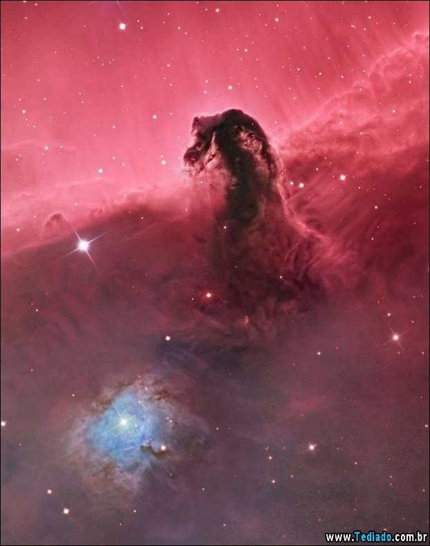 nosso-universo-21