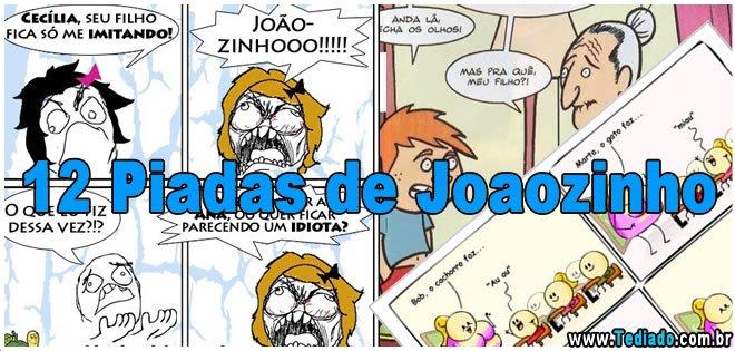 piadas_do_joaozinho