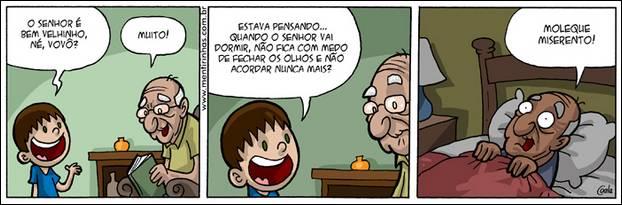 tirinha-05