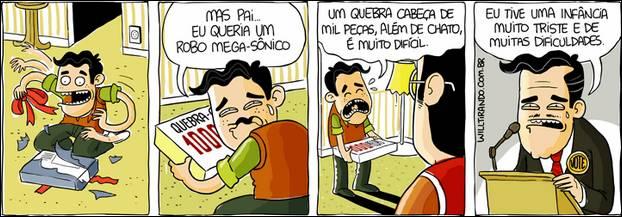 tirinha-07