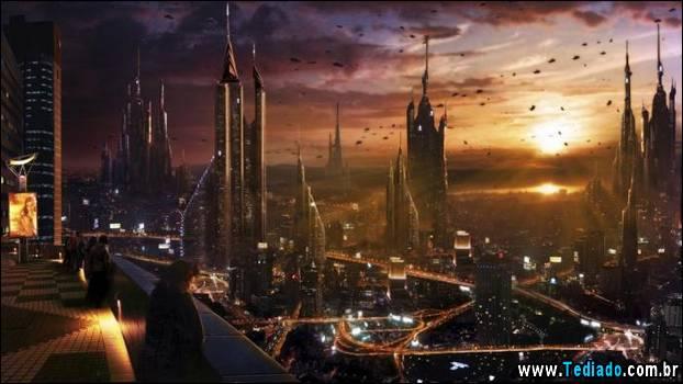 cidade-crepusculo-27