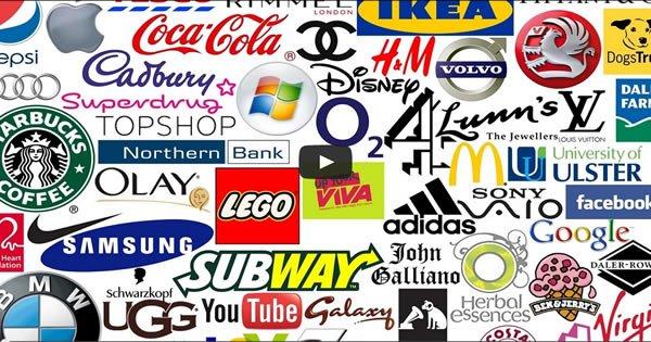 Histórias por trás dos nomes de empresas famosas - Parte 2 44