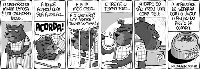 tirinhas-32