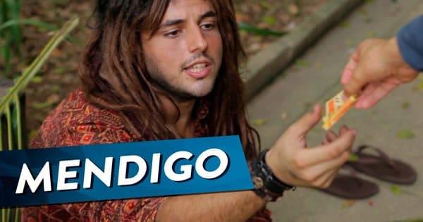 Mendigo 5